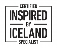inspiredbyiceland-specialist_certificate